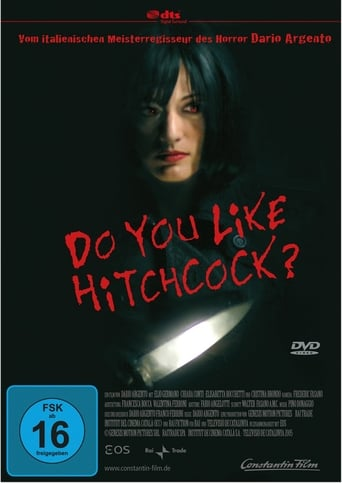 Do You Like Hitchcock? (2005)