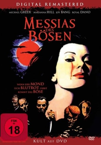 Messias des Bösen (1973)