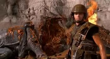 StarshipTroopers06.jpg