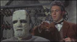 film-frankenstein302.jpg