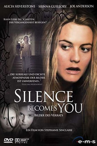 Silence Becomes You - Bilder des Verrats (2005)