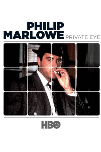 Philip Marlowe, Private Eye (1984)